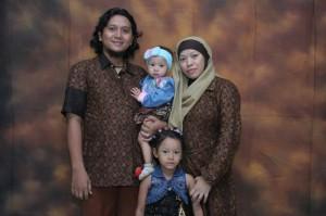 family_rsz